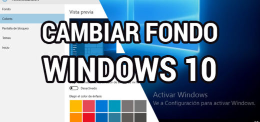 cambiar-fondo-windows-sin-activar