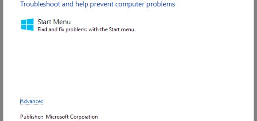 fix-windows-10-start-menu-problems