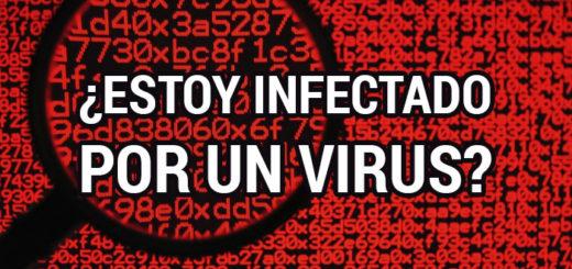 infectado-virus