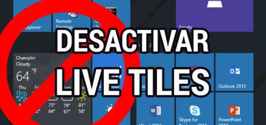 deshabilitar-live-tiles