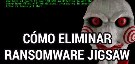 eliminar-jigsaw