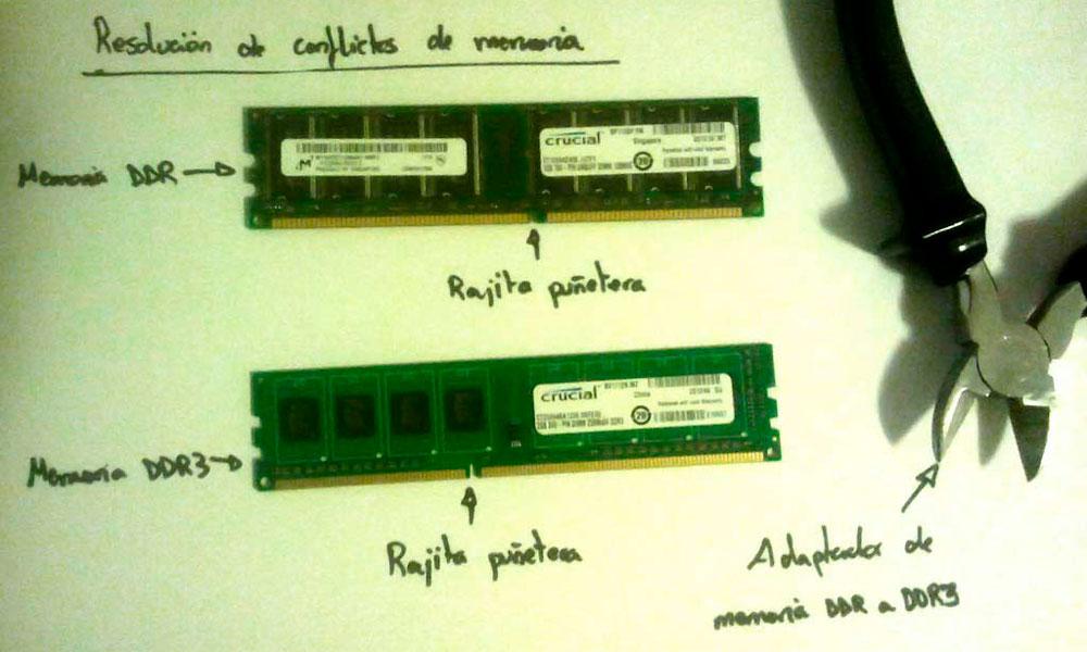 id1717112_conversor-DDR