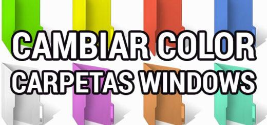 color-carpetas-windows