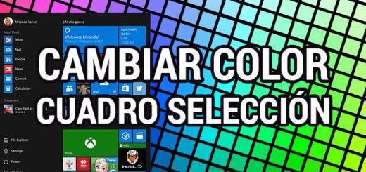 color-cuadro-seleccion