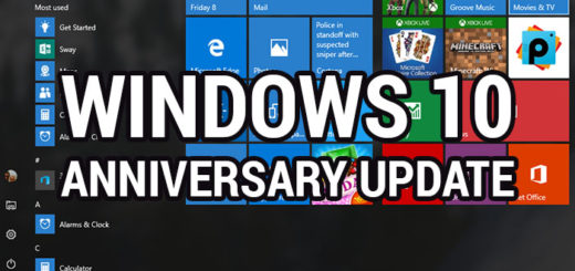 windows10-anniversary-update