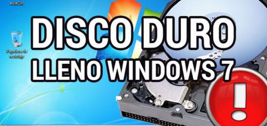 disco-duro-lleno-windows7