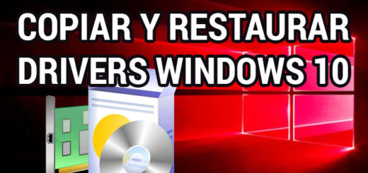 drivers-windows10