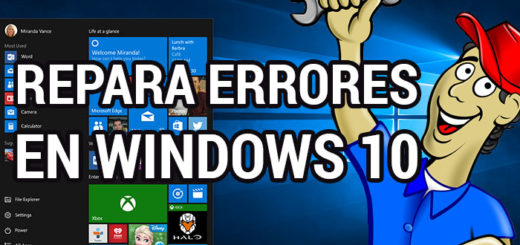 repara-errores-windows10