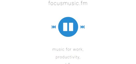 focusmusic
