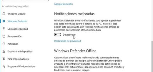 notificaciones-mejoradas-windows-10