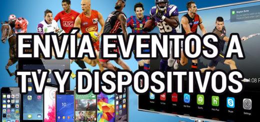 twtv-eventos-tv-dispositivos