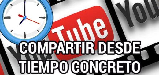 compartir-youtube-tiempo-concreto3