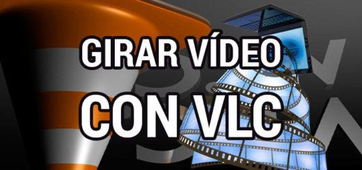 girar-video-vlc