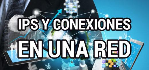 ips-conexiones-red