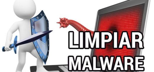 limpiar-malware