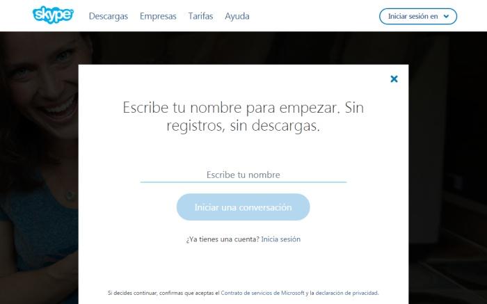 skype-online